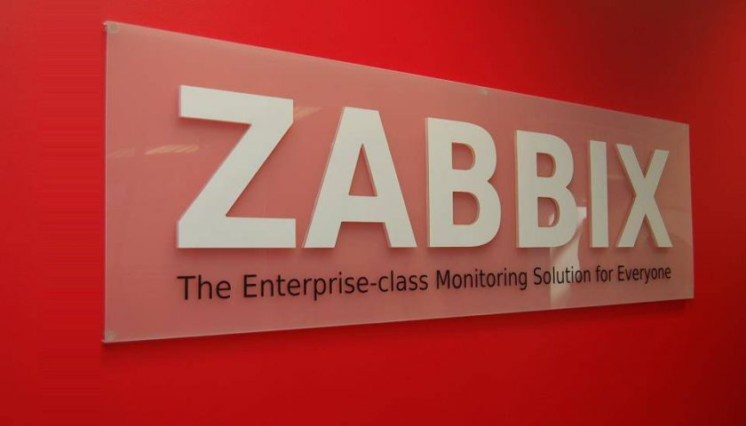 Install the Zabbix Agent & Enable TLS & PSK on CentOS and RHEL (2019