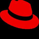 Logo-RedHat-D-Color-RGB