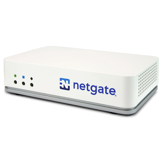 netgate-2100-front-angled