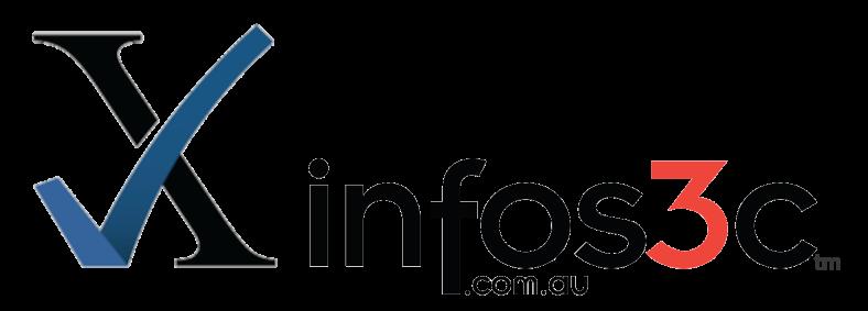 agix-infos3c